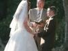 ADAM AND MICHELLE GODFREY WEDDING