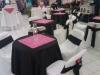 Belks Wedding Expo
