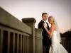 BRANDON & JENNIFER WEDDING