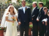 BRETT & ANGELA WEDDING