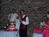 JASON AND AMANDA WEDDING 2010
